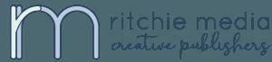 ritchiemedia2018
