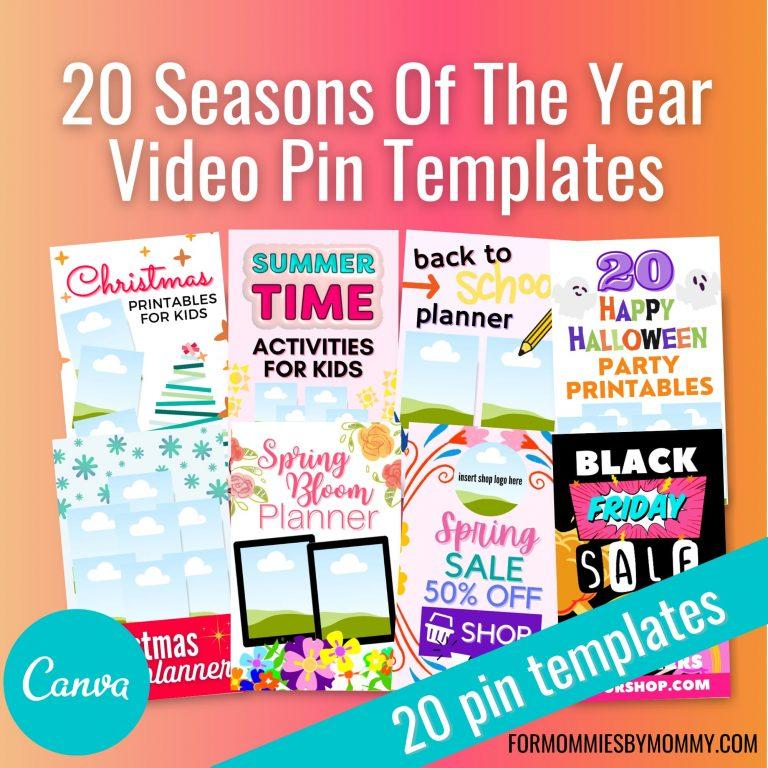 15-fun-video-pin-canva-templates-banner-2000-x-2000px-1-1-768x768