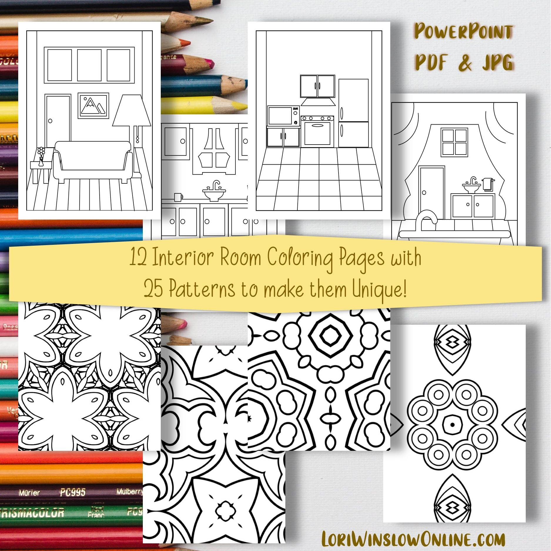 600x600-Product-Mockup-Coloring-Rooms