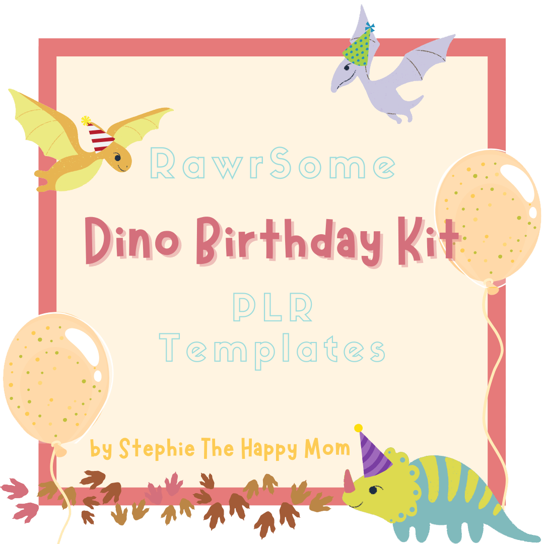 Dino Bday - Feature Image clean