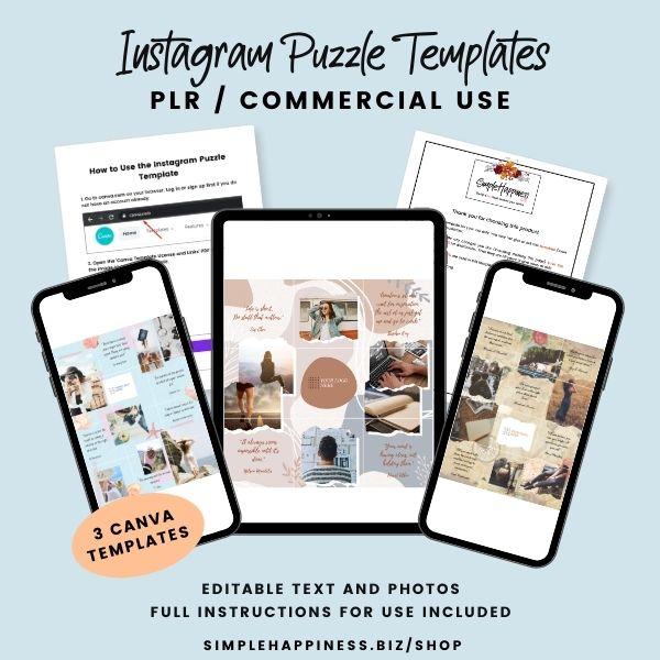 Instagram-Puzzle-Templates-Promo-Graphic-600x600-1