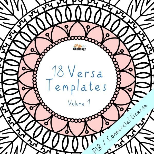 Versa Templates_V1_600X600 Graphics