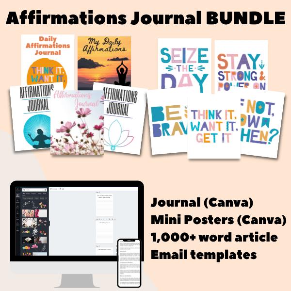 affirmations-journal-bundle-mockup