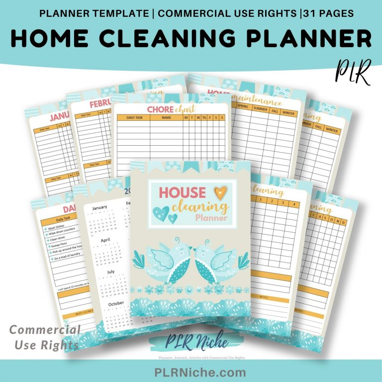 Home-Cleaning-Planner-PLR-Template-Top-768x768