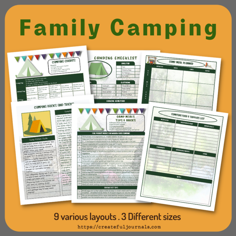 Sue Family-Camping_2-768x768